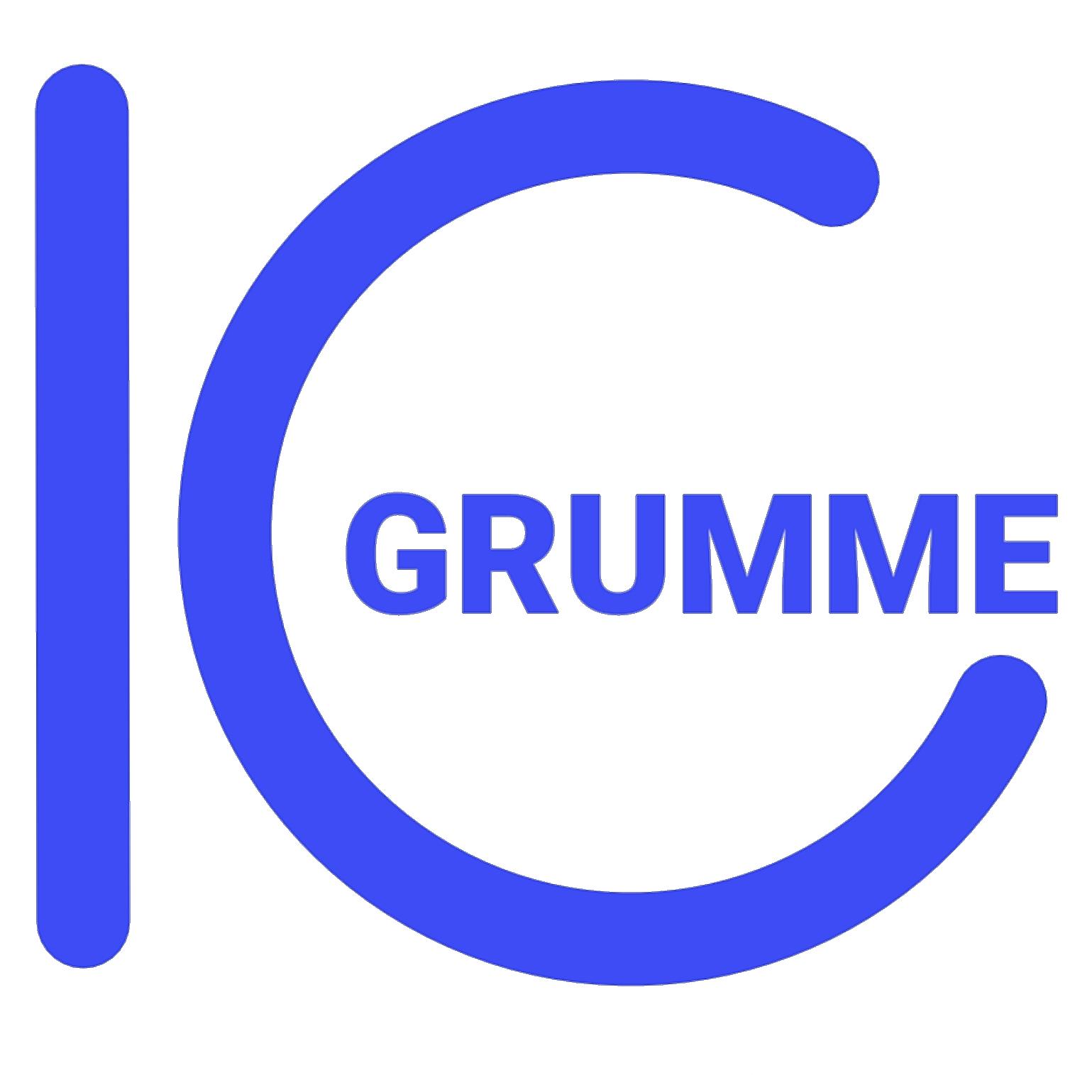 IG-Grumme
